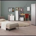 Weltew mobilya genç odası fiyatları