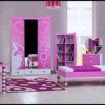 Weltew mobilya genç odası resimleri