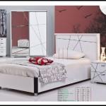 Weltew mobilya genç odası tasarımları