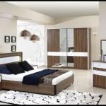 Weltew mobilya yatak odası