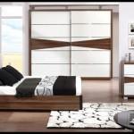 Weltew mobilya yatak odası fiyat bilgisi