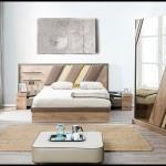 Weltew mobilya yatak odası modelleri