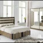 Weltew mobilya yatak odası ne kadar
