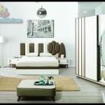 Weltew mobilya yatak odası resimleri