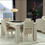 Weltew mobilya yemek masası çeşitleri