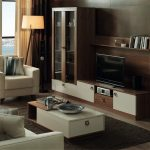 Enza home tv ünitesi modelleri mistral