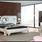 En güzel yatak odası modelleri
