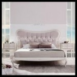 Yatak odası klasik modeller