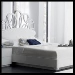 Yatak odası takımları