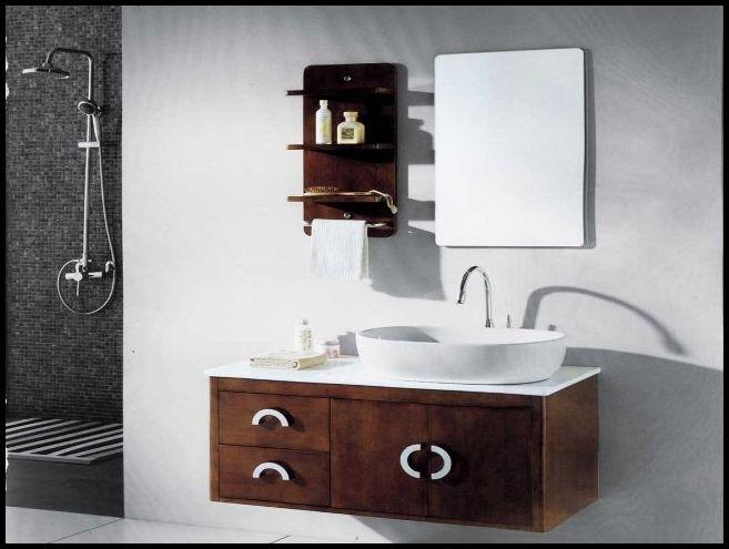 askı banyo dolabı modelleri