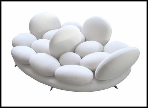 dizayn puf koltuk modelleri