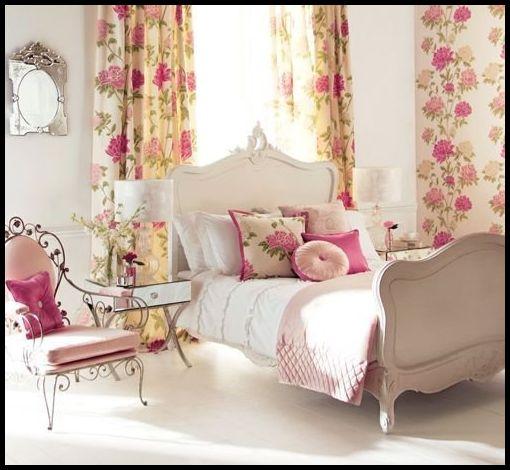 english home salon