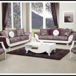 Alfemo mobilya klasik oturma grubu