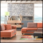Alfemo mobilya koltuk takımı