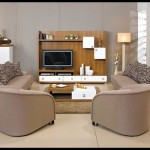 Alfemo mobilya modern  oturma grubu