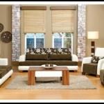 Alfemo mobilya oturma grubu fiyatları