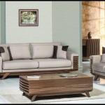 Alfemo mobilya salon takımı