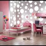Genç odası modeli fiyatları