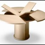 Katlanabilir yuvarlak masa modelleri ve fiyatları