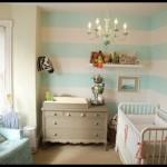 Mavi bebek odası fiyatları