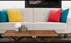 Alfemo Mobilya Oturma Grupları ve Fiyatları
