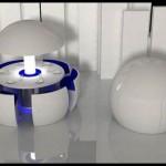 Modern yuvarlak masa modelleri ve fiyatları