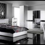 Mondi yatak odası takımı fiyatı