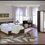 Mondi yatak odası takımı fiyatları