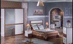 Mondi Yatak Odası Modelleri ve Fiyatları