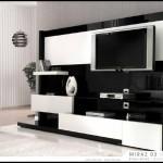 Tv ünite fiyatları