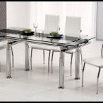 Koçtaş mutfak masa takımları