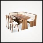Mutfak masa takımları