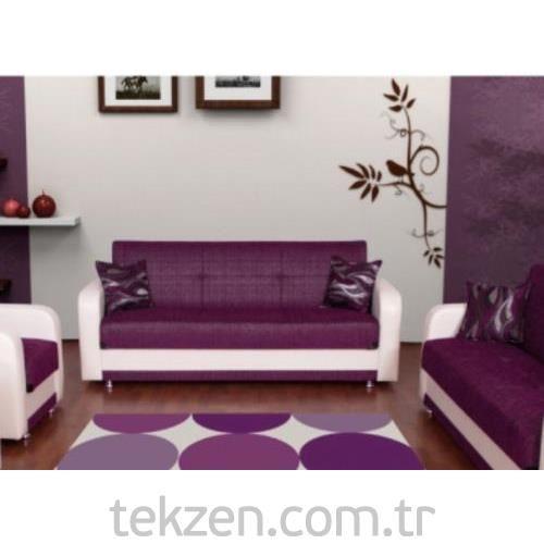 Zen home motion kanepe