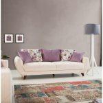 Zen home serap yataklı kanepe krem