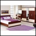 Koçtaş mobilya yatak odası