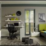 Koçtaş mobilya yatak odası 2020