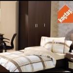 Koçtaş mobilya yatak odası fiyatları