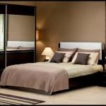 Koçtaş mobilya yatak odası lambaları