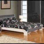Koçtaş mobilya yatak odası resimleri