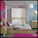 Koçtaş mobilya yatak odası takımları