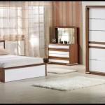 Koçtaş mobilya yatak odası yatakları