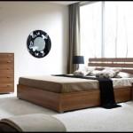 Koçtaş yatak odası