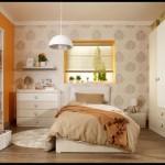 Koçtaş yatak odası avize modelleri