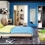 Koçtaş yatak odası avizeleri