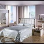 Koçtaş yatak odası dolapları