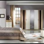Koçtaş yatak odası modelleri indir