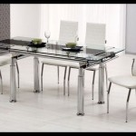 Koçtaş yemek masaları resimleri