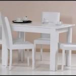 Koçtaş yemek masası beyaz