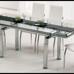 Koçtaş yemek masası modelleri