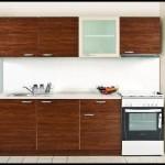 Tekzen mutfak resimleri